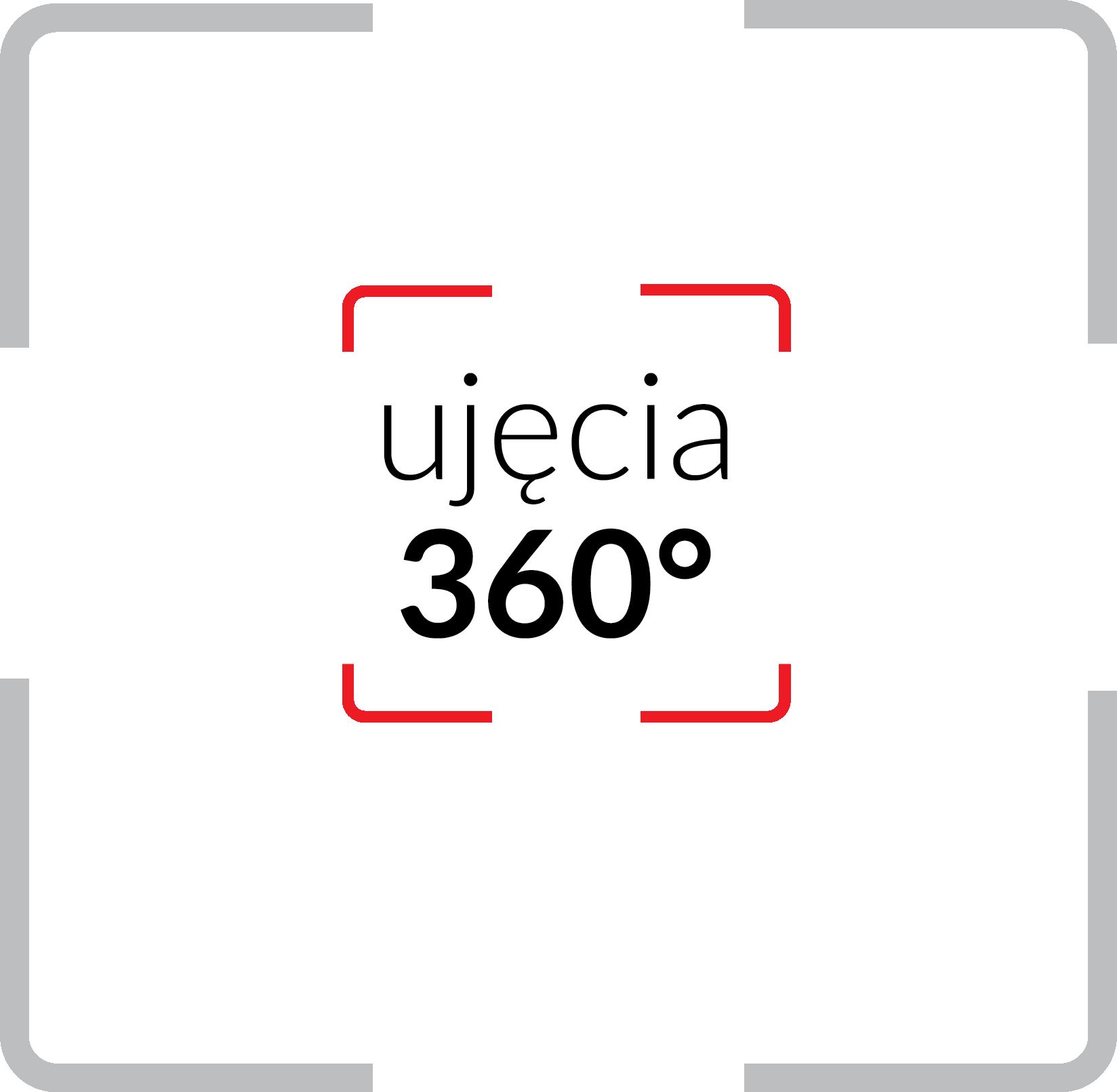 ujecia 360